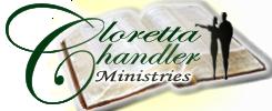 Cloretta Chandler
